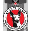 Club Tijuana Women