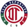 Deportivo Toluca FC Women