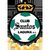 Club Santos Laguna Women