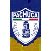 CF Pachuca Women
