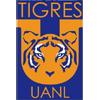 CF Tigres UANL Women