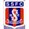 Swindon Supermarine