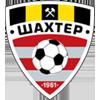 FC Shakhter Soligorsk
