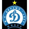 FC Dinamo Minsk