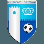 FC Telavi