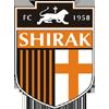 Artsakh FC vs Shirak Gyumri FCLive Streaming
