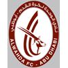 AL Wahda FC (Uae)
