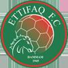 AL Ettifaq
