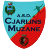 Asd Cjarlins Muzane