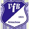 VFB 1921 Krieschow