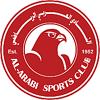 Al-Arabi (KW)