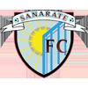 Deportivo Sanarate