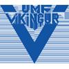 Fram Reykjavik vs Vikingur OlafsvikLive Streaming