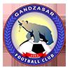 FC Ararat-Armenia vs Gandzasar Kapan FCLive Streaming