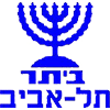 Beitar Tel Aviv Bat Yam FC
