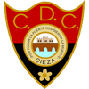 CD Cieza