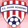 FC Ararat-Armenia vs Gandzasar Kapan FCBetting tips