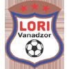 Pyunik Yerevan FC vs FC LoriLive Streaming