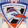 CF Correcaminos UAT