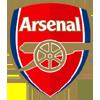 Arsenal FC Reserve