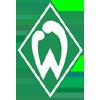 Werder Bremen Women