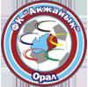 FK Akzhaiyk Uralsk