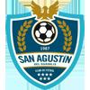 CF San Agustin Del Guadelix