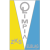 PKS Olimpia Elblag