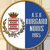 ASD Borgaro 1965