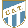 CA Tigre vs Atletico TucumanLive Streaming
