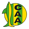 CA Aldosivi vs CA River Plate (Arg)Betting tips