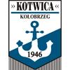 MKP Kotwica Kolobrzeg