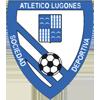 Atletico Lugones