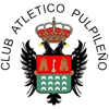 Atletico Pulpileno