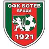 OFC Botev Vratsa
