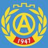 PFC Academik Sofia