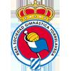 RS Gimnastica de Torrelavega