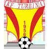 KF Turbina Cerrik