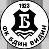 OFK Bdin Vidin