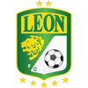 Club Leon Women