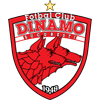SC Dinamo 1948 Bucuresti