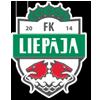 FK Liepajas