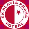 SK Slavia Prague Women