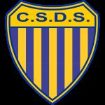 CS Dock Sud
