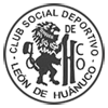 CD Leon de Huanuco