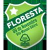 Floresta EC CE