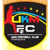 University Kebangsaan Malaysia FC