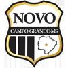 Novoperario FC MS