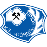 Gornik Konin