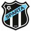 Sparta TO
